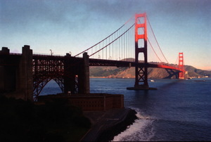199801_in_san_francisco