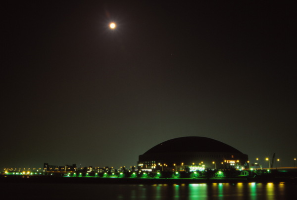 Tower_city_fukuoka_0010