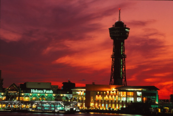 Tower_city_fukuoka_0009