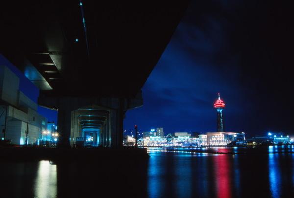 Tower_city_fukuoka_0004