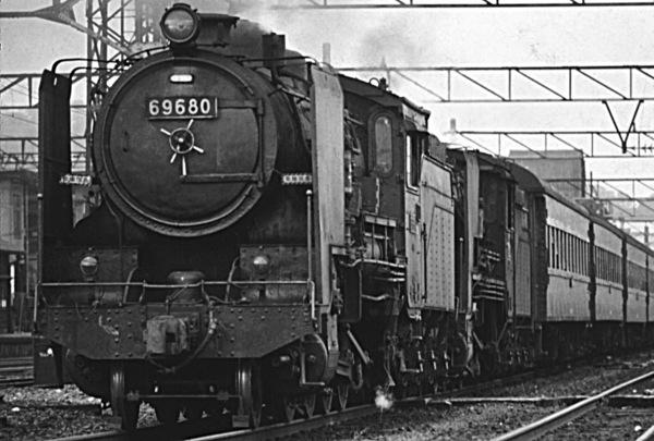 1970917_0006