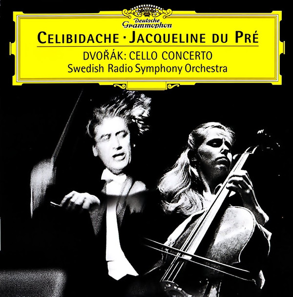 Celibidache_du_pre