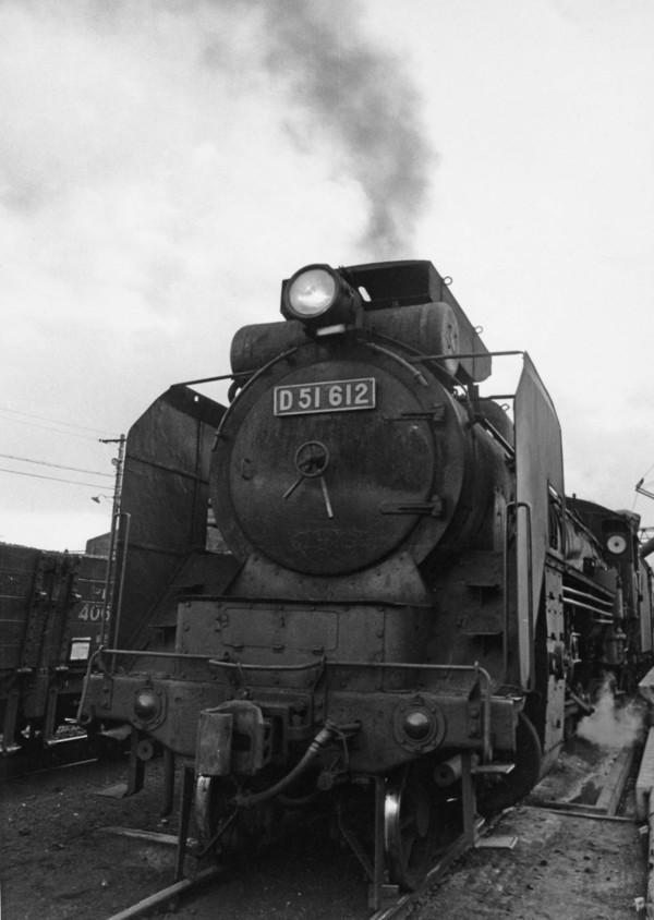 D516122