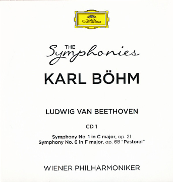 Beethoven_16