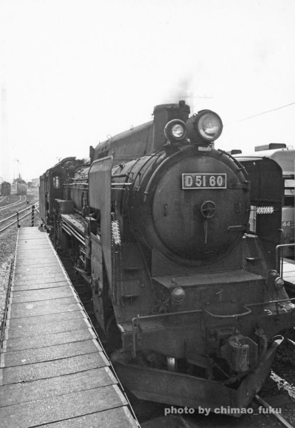 D5160a