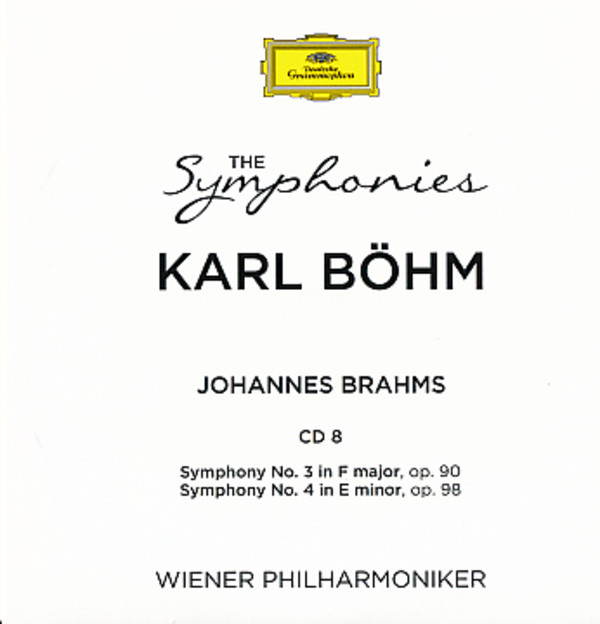 Brahms_34