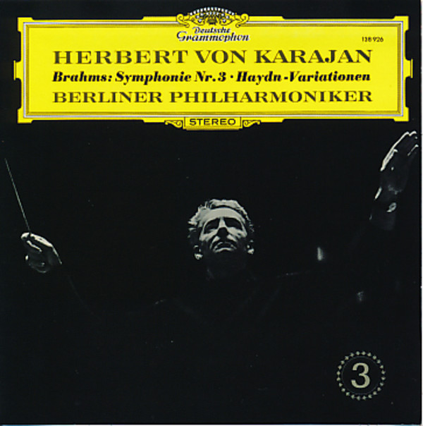 Karayanbrahmssymphony_no3
